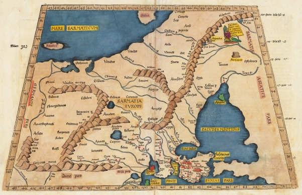kaart6.tif