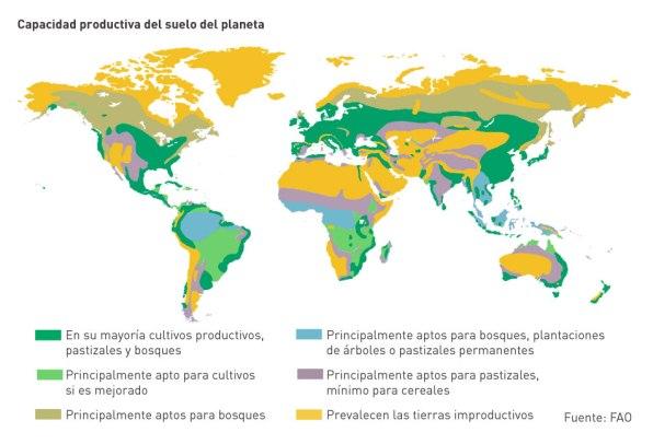 capacidad-productiva-de-los-suelos-del-mundo-fuente-fao-blog-tunza
