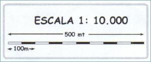 escalanumericaygrafica_300