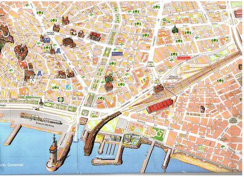 mapa-de-de-almera