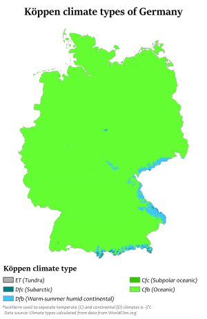 300px-germany_koppen-svg