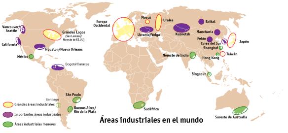 industria_mundo1