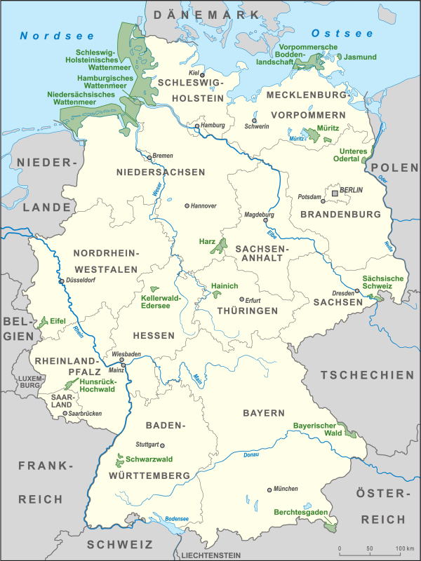 karte_nationalparks_deutschland_high