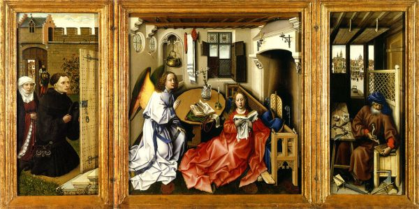 1280px-robert_campin_-_l27_annonciation_-_1425
