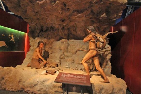 neoltico-cuevas