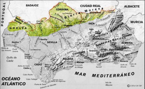 SierraMorenal.png