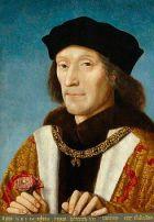 Enrique VII de Inglaterra