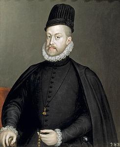 245px-portrait_of_philip_ii_of_spain_by_sofonisba_anguissola_-_002b