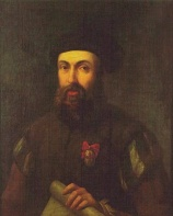 Hernando de Magallanes