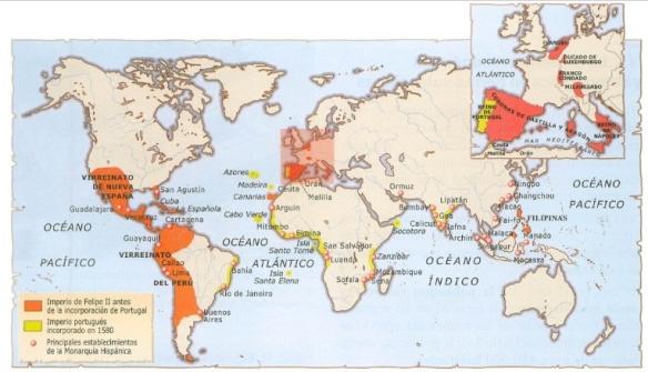 mapa_imperio_felipeii