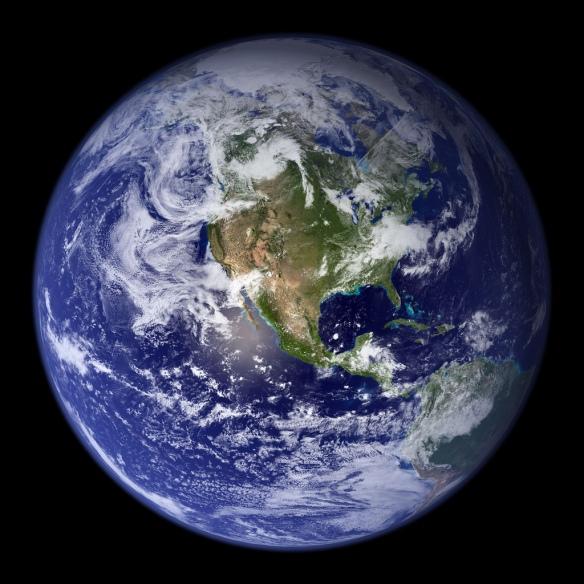 planeta-azul-2012