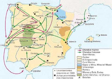mapa-guerra-independencia