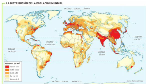 poblacic393n-mundial