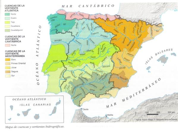 mapade-cuencas-y-vertientes-hidrograficas