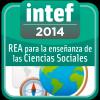 REA_Ciencias_Sociales_(INTEF_2014_marzo)