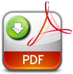 icon-pdf-download