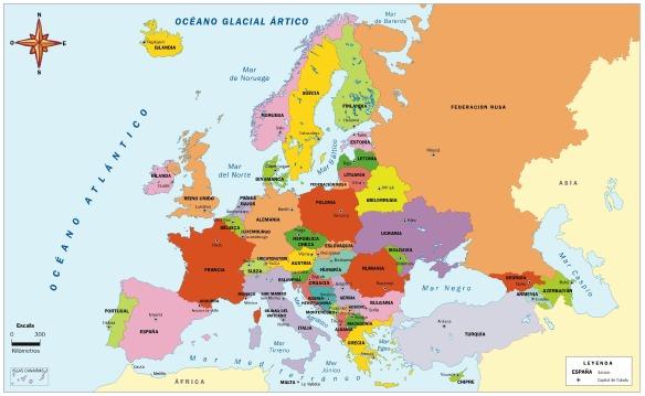europa-mapa-16