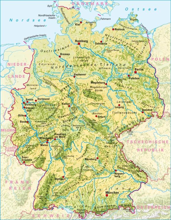 deutschland-klett-landschaften_01