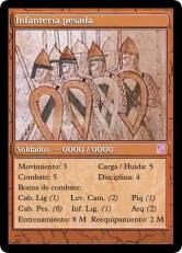 infanteru00eda-pesada