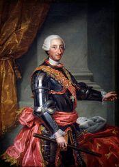 Carlos III